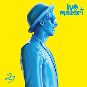 Ivo Mozart