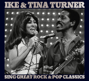 Sing Great Rock & Pop Classics album