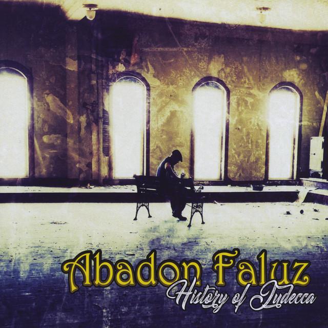 Abadon Faluz