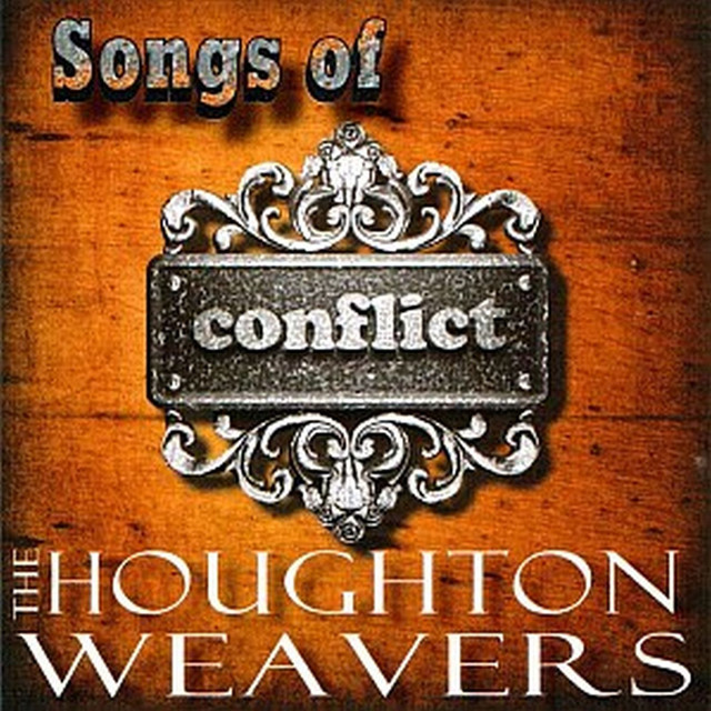 The Houghton Weavers tickets and 2019 tour dates