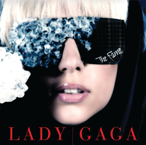 Lady Gaga Poker Face cover