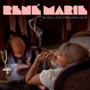Black Lace Freudian Slip Albümü