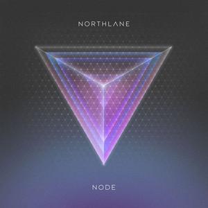 Northlane, Obelisk på Spotify