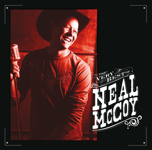Neal McCoy album