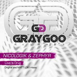 Nicologik & Zephyr
