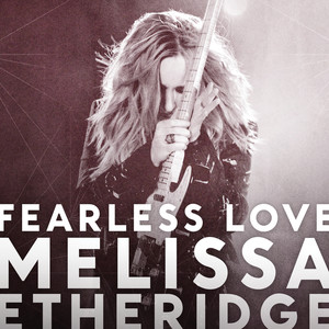 Fearless Love album