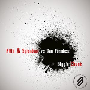 Filth & Splendour vs Dan Formless