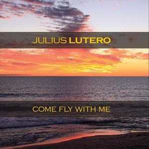 Julius Lutero