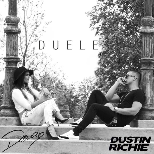 Duele (Remix)