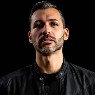 Profile photo of Gaston Zani