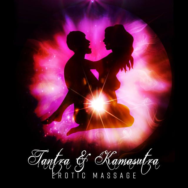 kamasutra lounge massage and sex