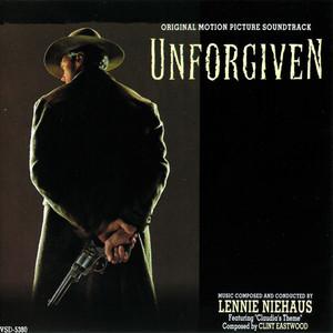 Unforgiven album