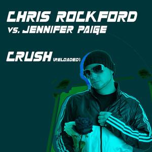 Crush (Reloaded) Albümü