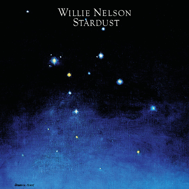 Blue Skies A Song By Willie Nelson On Spotify