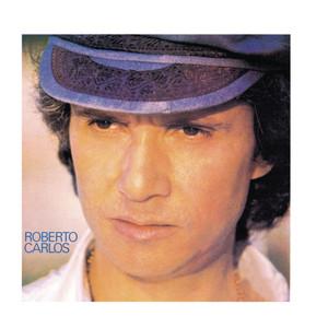 Roberto Carlos (1983)  - Roberto Carlos