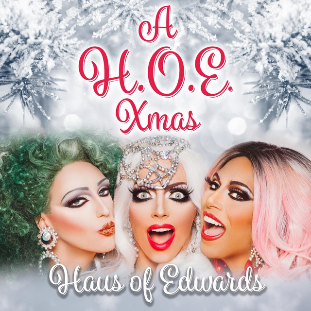 Haus of Edwards