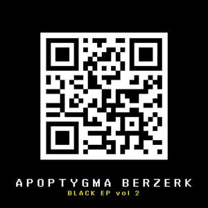 Black EP vol 2