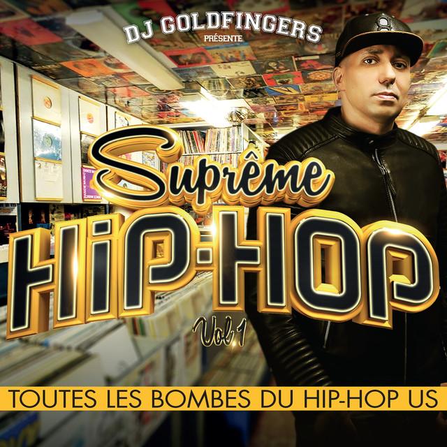 вакансии сборник хип хоп 2017 указанных