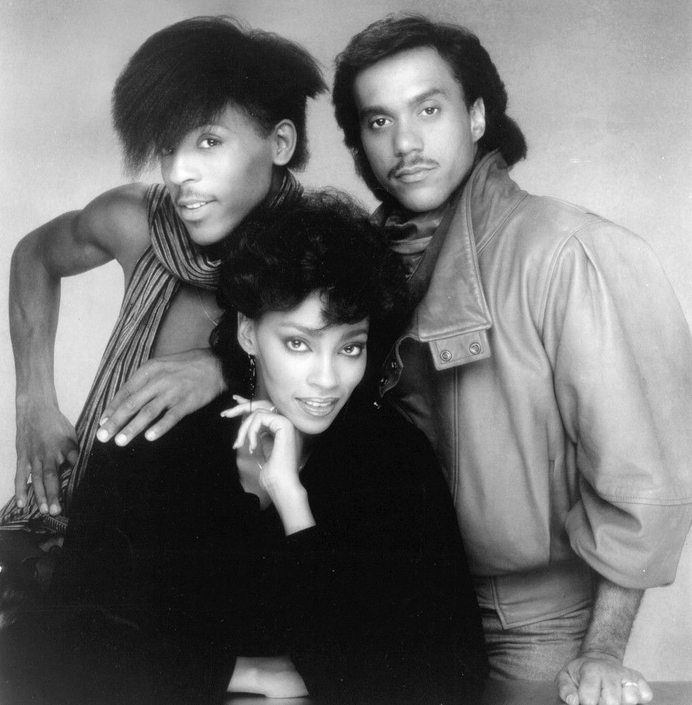 Shalamar tickets and 2019 tour dates