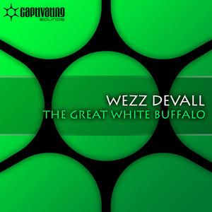 Wezz Devall