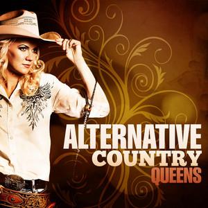 Alternative Country Queens album