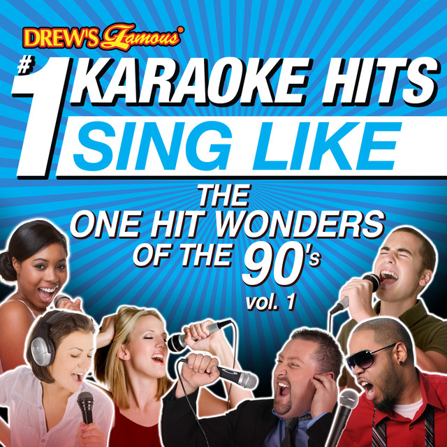 I'm Gonna Be (500 Miles) [Karaoke Version], a song by The