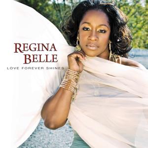 Love Forever Shines album