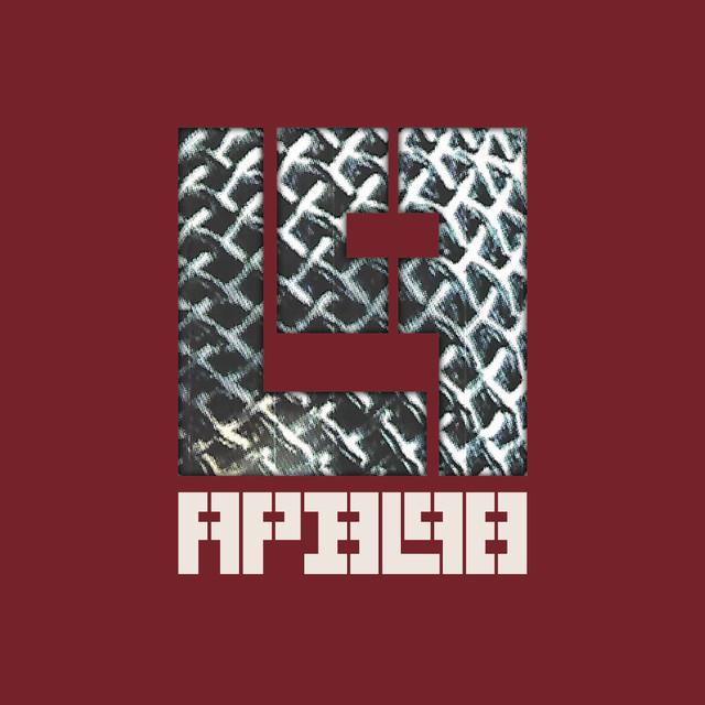 APBL98