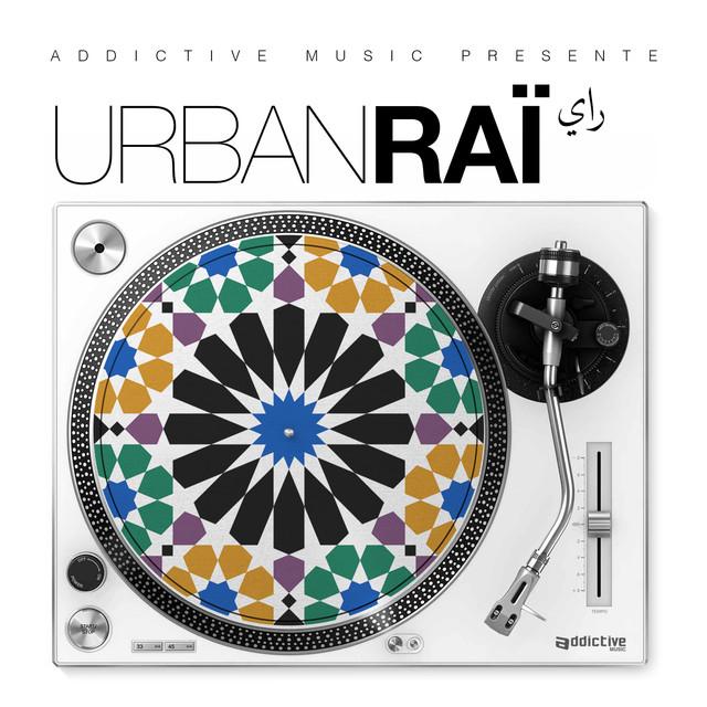 Urban Raï