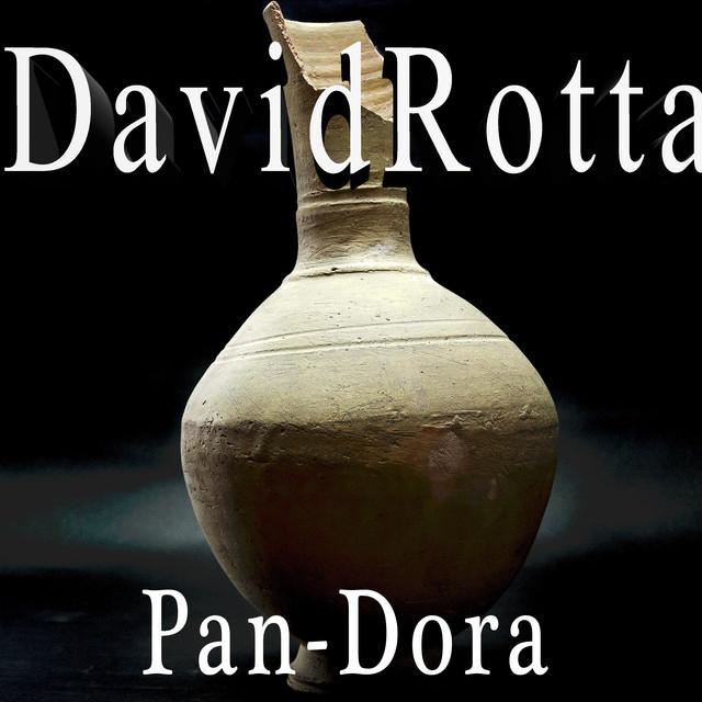 Pan Dora