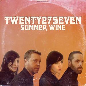 Summer Wine Albümü
