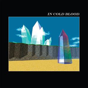 In Cold Blood (Baauer Remix)