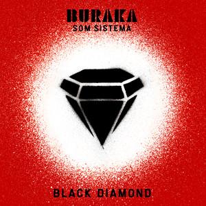 Black Diamond (Deluxe Version)