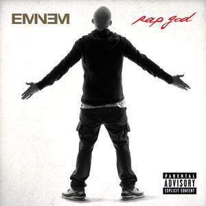 Rap God Albümü