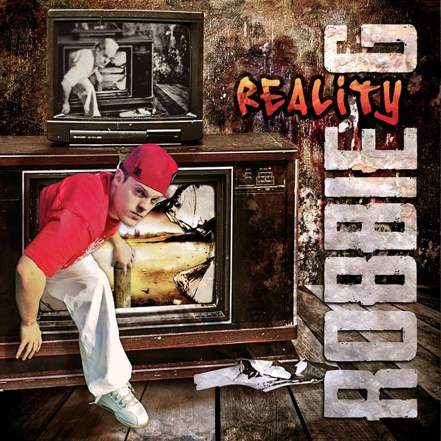 Reality CD