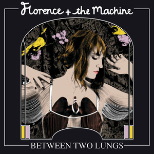 Between Two Lungs album