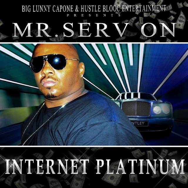 Internet Platinum