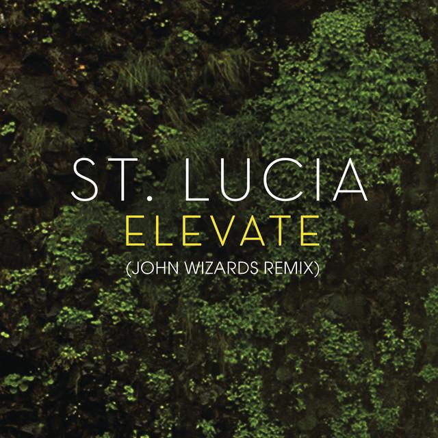 Elevate (John Wizards Remix)