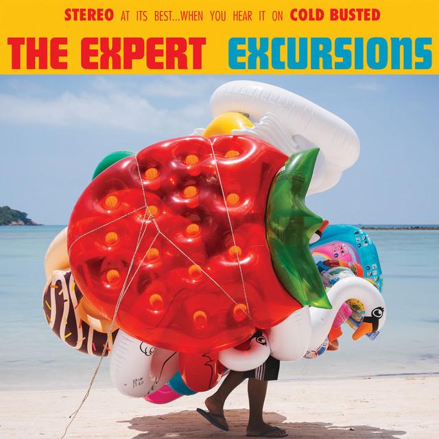 Excursions Image