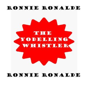 The Yodelling Whistler album