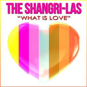 Shangri Las - What Is Love