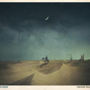 Lonesome Dreams Albumcover