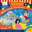 Gute-Nacht-Geschichten - Folge 14: Im Traumland Cover