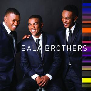 Bala Brothers album