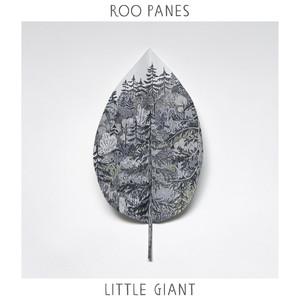 Little Giant Albümü