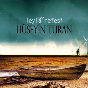 Leyla Nefesi Albümü