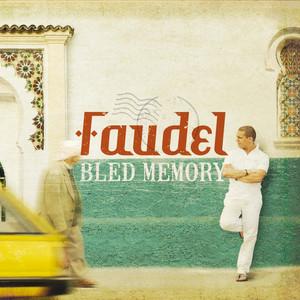 Bled Memory