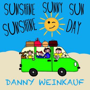 Sunshine Sunny Sun Sunshine Day
