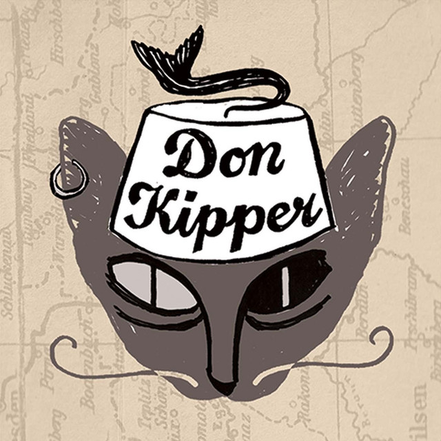 Don Kipper tickets and 2019 tour dates