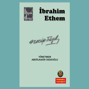 İbrahim Ethem Albümü